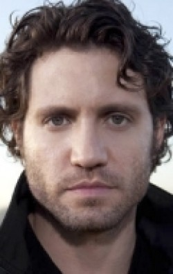 Actor, Producer Edgar Ramirez, filmography.