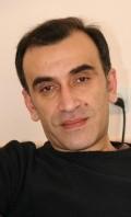 Director, Writer, Producer, Actor, Editor Edgar Baghdasaryan, filmography.