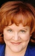 All best and recent Edie McClurg pictures.