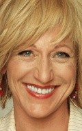 All best and recent Edie Falco pictures.
