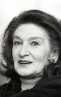 All best and recent Edith Perret pictures.