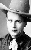 Actor Edmund Cobb, filmography.