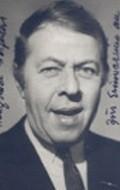 Actor Eduard Linkers, filmography.