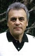 Writer Eduard Akopov, filmography.