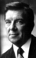Actor Eduard Pavuls, filmography.
