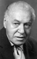 Actor Eduard Kohout, filmography.