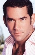 Actor Eduardo Santamarina, filmography.