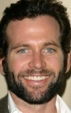 Eion Bailey - wallpapers.