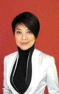 Elaine Jin filmography.