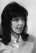 Elaine May - wallpapers.