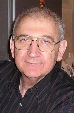 Director, Writer Eldar Shengelaya, filmography.
