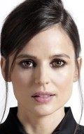 Elena Anaya - wallpapers.