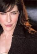 Actress Elena Fabri, filmography.