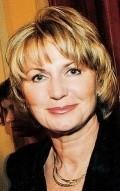 Actress Eliska Balzerova, filmography.