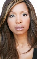 Elise Neal - wallpapers.