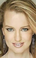 All best and recent Elisabeth Granli pictures.