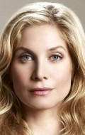 All best and recent Elizabeth Mitchell pictures.