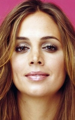Eliza Dushku - wallpapers.