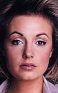 Actress Elize du Toit, filmography.