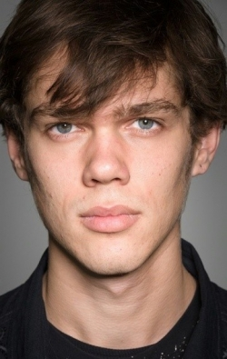 Actor, Producer Ellar Coltrane, filmography.