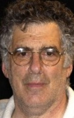 All best and recent Elliott Gould pictures.