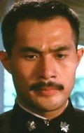 Actor Elvis Tsui, filmography.