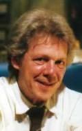 Actor Emilio Disi, filmography.