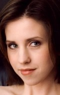 All best and recent Emily Perkins pictures.