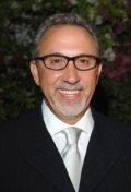 Producer, Actor, Director, Composer Emilio Estefan Jr., filmography.