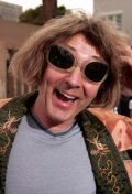 Emo Philips - wallpapers.