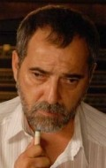 Actor, Writer, Producer Enrique Villen, filmography.