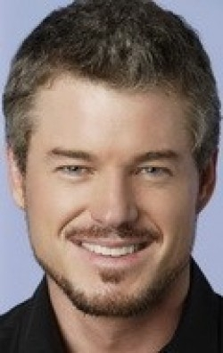 All best and recent Eric Dane pictures.