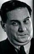 Actor Eric Abrahamsson, filmography.