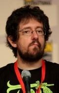 Eric Kaplan filmography.