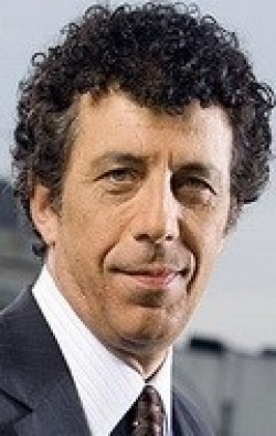 All best and recent Eric Bogosian pictures.