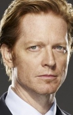 Actor, Director, Producer, Composer Eric Stoltz, filmography.