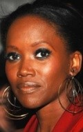 All best and recent Erika Alexander pictures.