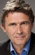 Actor, Director, Writer Erik Van Looy, filmography.
