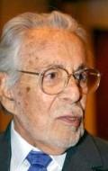 Actor, Director, Producer, Operator Ernesto Alonso, filmography.