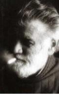 Actor Ernest Maftei, filmography.