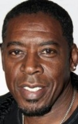 All best and recent Ernie Hudson pictures.