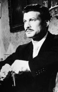 Actor Erno Crisa, filmography.