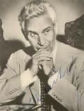 Actor Ernst Deutsch, filmography.