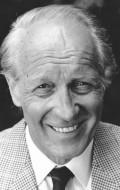 Actor Ernst Stankovski, filmography.