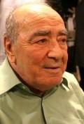 Actor, Writer Erol Gunaydin, filmography.