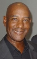 Actor Errol Brown, filmography.