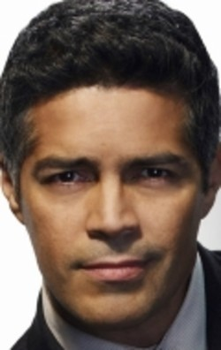 Esai Morales - wallpapers.