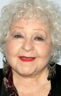 All best and recent Estelle Harris pictures.