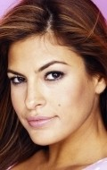 All best and recent Eva Mendes pictures.