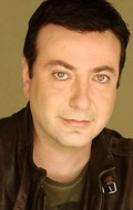Writer Evan Spiliotopoulos, filmography.